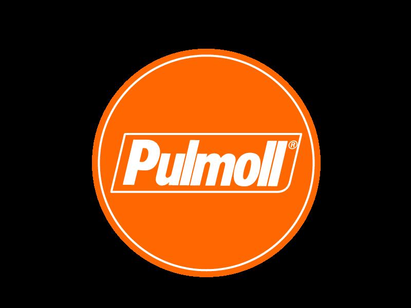 Pulmoll®
