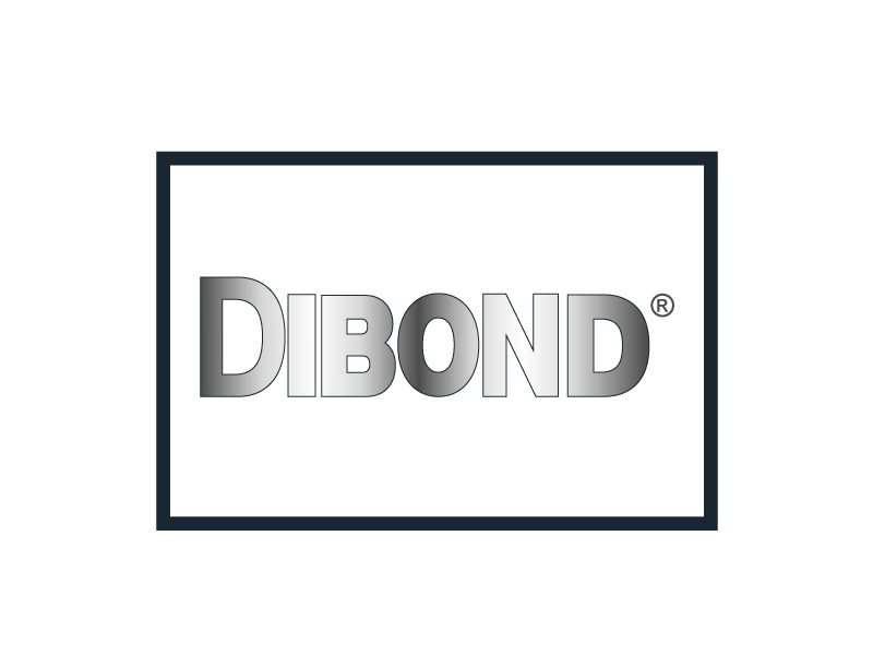 Alu-Dibond®