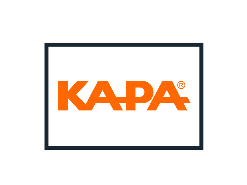 Kapa®
