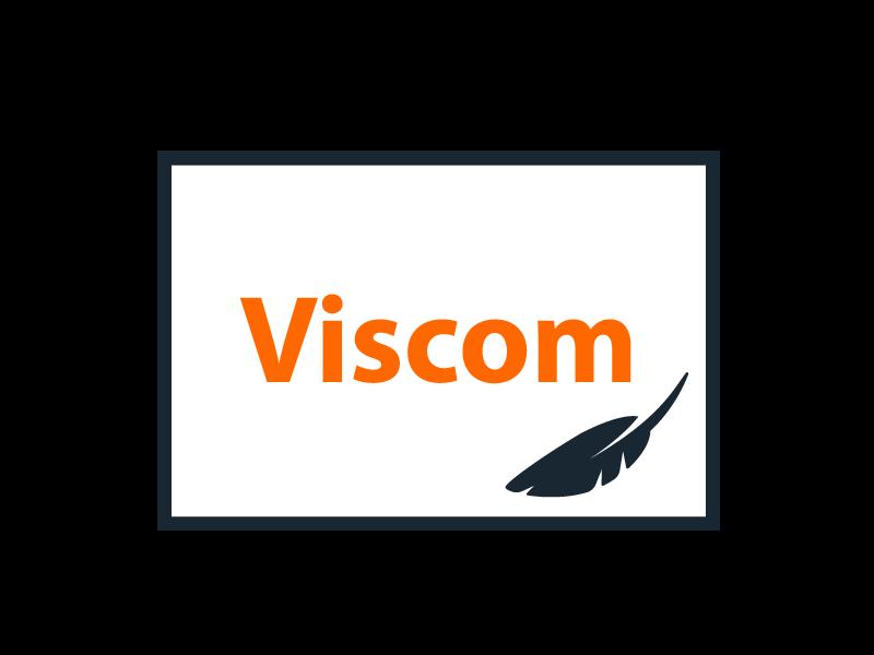 Viscom/Plume