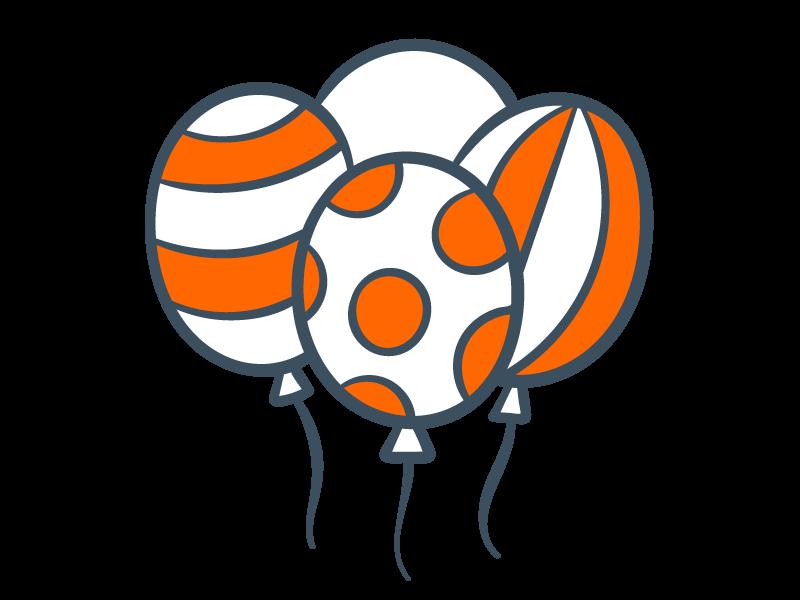 Ballon publicitaire