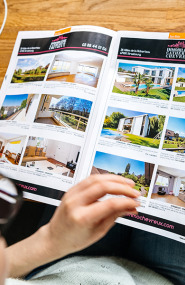 /images/products/brochures/a4/brochure-a4-3.jpg